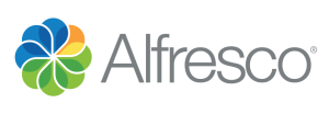 Alfresco_Logo_Large_Grey